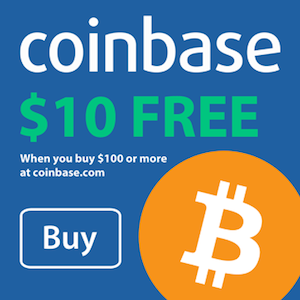 https://www.coinbase.com/join/58d4803106c056008151ea80