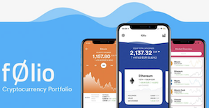 https://www.producthunt.com/posts/f0lio-cryptocurrency-portfolio